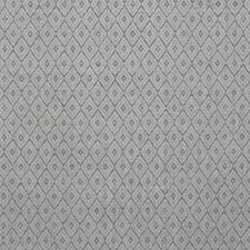 Silver Sarong Wallcovering by Phillip Jeffries Wallpaper