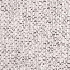 Black Knit Wallcovering by Phillip Jeffries Wallpaper