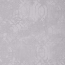Delicate White Wallcovering by Phillip Jeffries Wallpaper