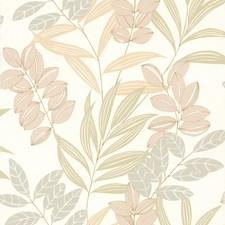 414-65760 Tahiti Sage Tropical by Brewster