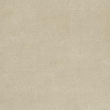 Vanilla Velvet Wallcovering by Phillip Jeffries Wallpaper