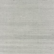 Tirreno Blue Wallcovering by Phillip Jeffries Wallpaper