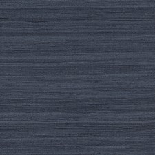 Blue Horizon Wallcovering by Phillip Jeffries Wallpaper