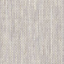 Modern Malibu Wallcovering by Phillip Jeffries Wallpaper