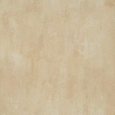 Bronze Print Pattern Wallcovering by Fabricut Wallpaper