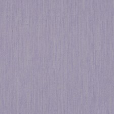 Wisteria Wallcovering by Phillip Jeffries Wallpaper