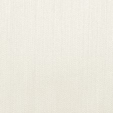 Pale Lines Wallcovering by Phillip Jeffries Wallpaper