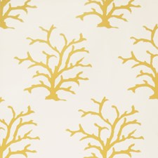 Maize Novelty Wallcovering by Stroheim Wallpaper