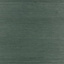 Racing Green Wallcovering by Phillip Jeffries Wallpaper