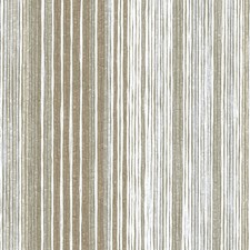 Southern Sands Wallcovering by Phillip Jeffries Wallpaper
