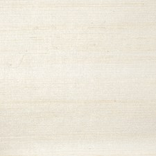 Winter White Wallcovering by Phillip Jeffries Wallpaper