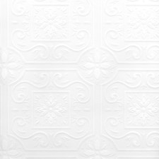 Paintable Wallcovering by Brewster