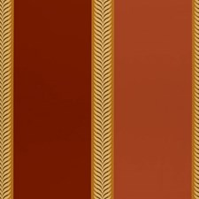 Lacquer Wallcovering by Schumacher Wallpaper