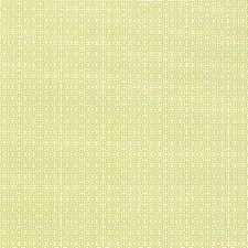 Celadon Wallcovering by Schumacher Wallpaper