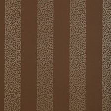 Truffle Wallcovering by Schumacher Wallpaper