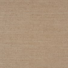 Flax Wallcovering by Schumacher Wallpaper