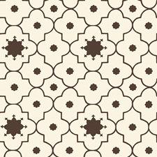 Sepia Wallcovering by Schumacher Wallpaper