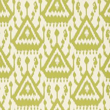 Palm Wallcovering by Schumacher Wallpaper