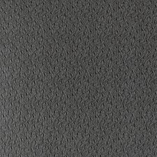 Graphite Wallcovering by Schumacher Wallpaper