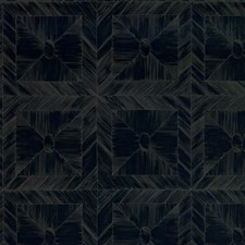 Char Wallcovering by Schumacher Wallpaper