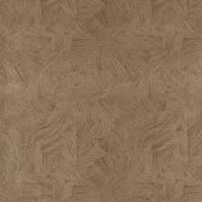 Espresso Wallcovering by Schumacher Wallpaper