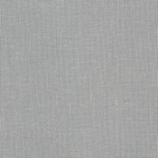 Slate/Silver Wallcovering by Schumacher Wallpaper