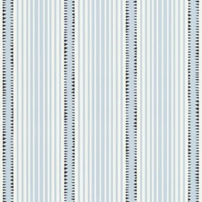 Le Mirage Wallcovering by Schumacher Wallpaper