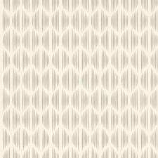 Muse Wallcovering by Schumacher Wallpaper