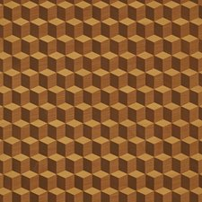 Maple Wallcovering by Schumacher Wallpaper