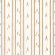 Neutral Wallcovering by Schumacher