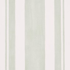Cypress Wallcovering by Schumacher
