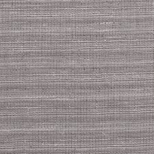 Elysees Wallcovering by Phillip Jeffries Wallpaper
