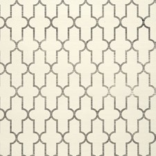 Black Wallcovering by Phillip Jeffries Wallpaper