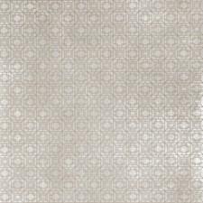 Mist Geometric Wallcovering by Fabricut Wallpaper