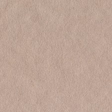 Orange/Rust/Pink Traditional Wallcovering by JF Wallpapers