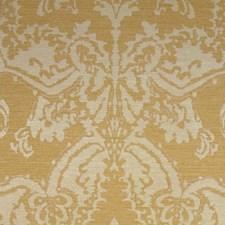 5235 16W6571 by JF Fabrics