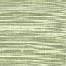 Grass Green Wallcovering by Phillip Jeffries Wallpaper