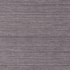 Grey On Purple Wallcovering by Phillip Jeffries Wallpaper