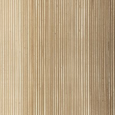 Warm Clay Wallcovering by Schumacher Wallpaper