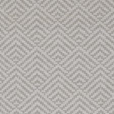 Sage Silhouette Wallcovering by Phillip Jeffries Wallpaper