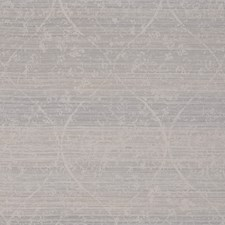 Sand On Vinyl Silk and Abaca Wallcovering by Phillip Jeffries Wallpaper