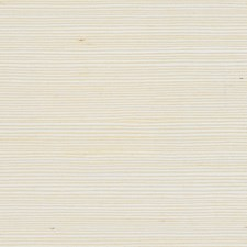 Heavy Cream Wallcovering by Phillip Jeffries Wallpaper