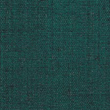 Tint Of Teal Wallcovering by Phillip Jeffries Wallpaper