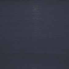 Navy Deco Wallcovering by Phillip Jeffries Wallpaper