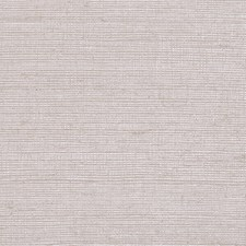 Pear On Silver Wallcovering by Phillip Jeffries Wallpaper