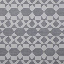Charcoal Wallcovering by Phillip Jeffries Wallpaper