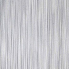Silver Bells Wallcovering by Phillip Jeffries Wallpaper