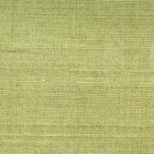 Green Textured Wallcovering by Brewster