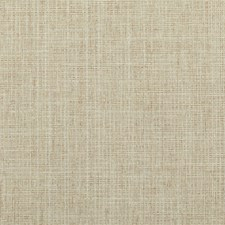 Tanzania Beige Wallcovering by Phillip Jeffries Wallpaper