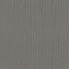 Dark Brown/Pearl Gray Pearlescent Wallcovering by York